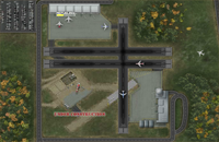Airport Madness 4