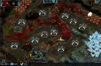 Colony Defenders 2: Swarm Resistance